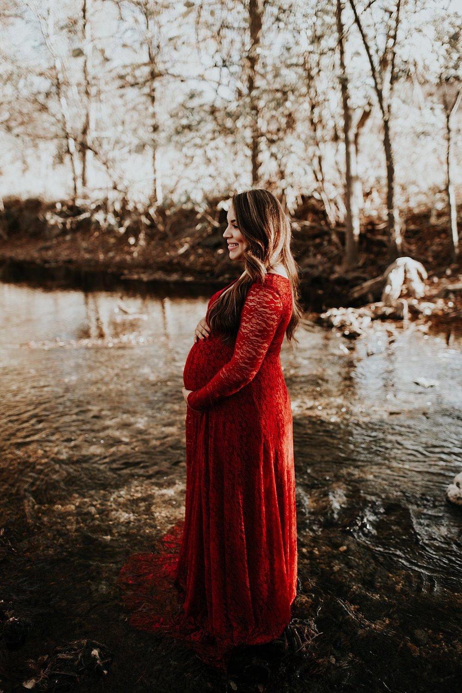 Aizza-San-Antonio-Maternity-Photographer-21_WEB.jpg