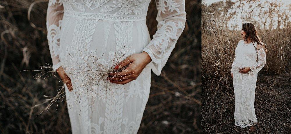 Aizza-San-Antonio-Maternity-Photographer-36_WEB.jpg