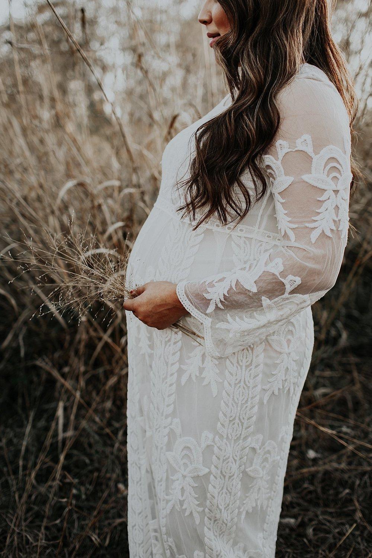 Aizza-San-Antonio-Maternity-Photographer-39_WEB.jpg