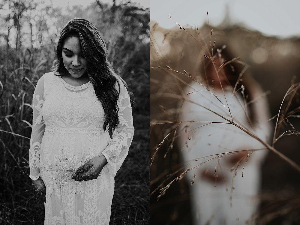 Aizza-San-Antonio-Maternity-Photographer-41_WEB.jpg