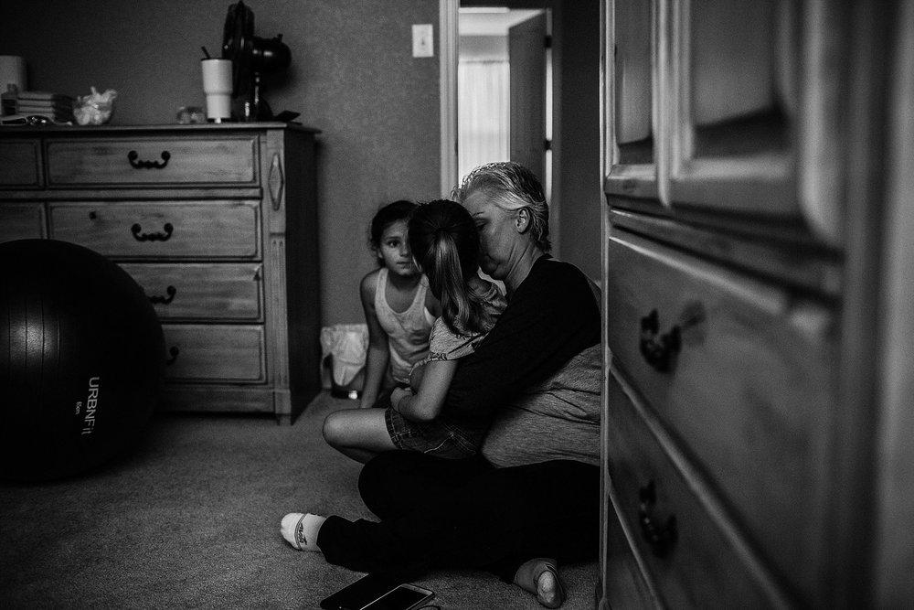 GriffinSamuel-San-Antonio-Birth-Photographer-5_WEB.jpg