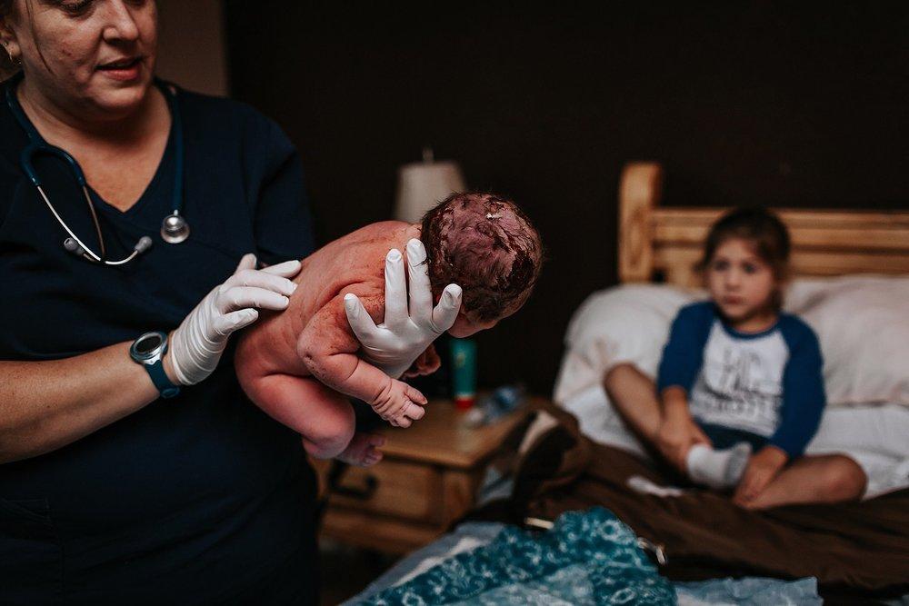 GriffinSamuel-San-Antonio-Birth-Photographer-37_WEB.jpg