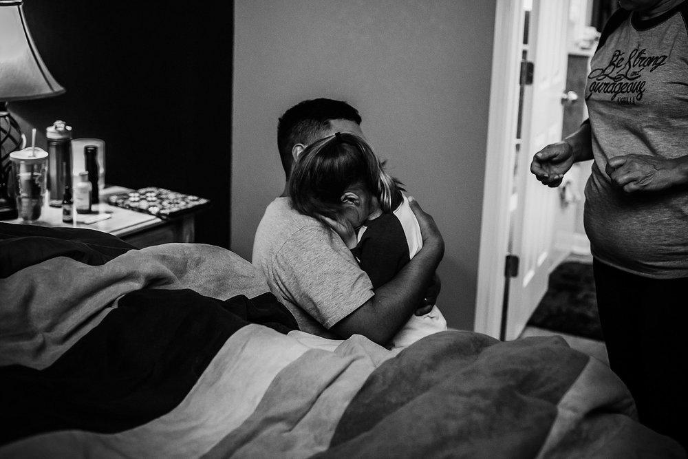 GriffinSamuel-San-Antonio-Birth-Photographer-41_WEB.jpg