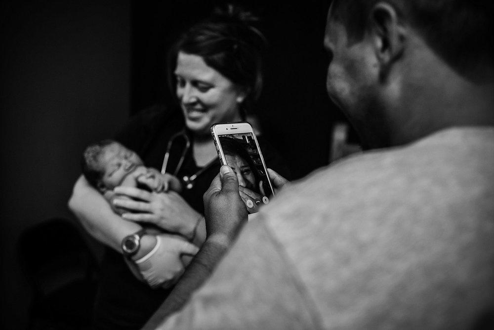 GriffinSamuel-San-Antonio-Birth-Photographer-45_WEB.jpg