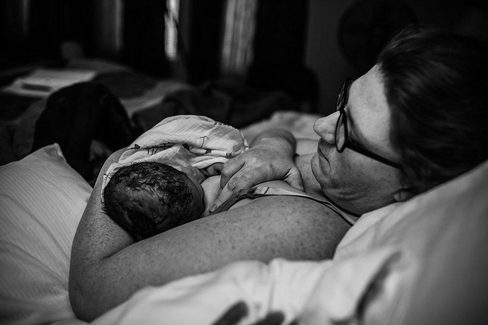 GriffinSamuel-San-Antonio-Birth-Photographer-56_WEB.jpg