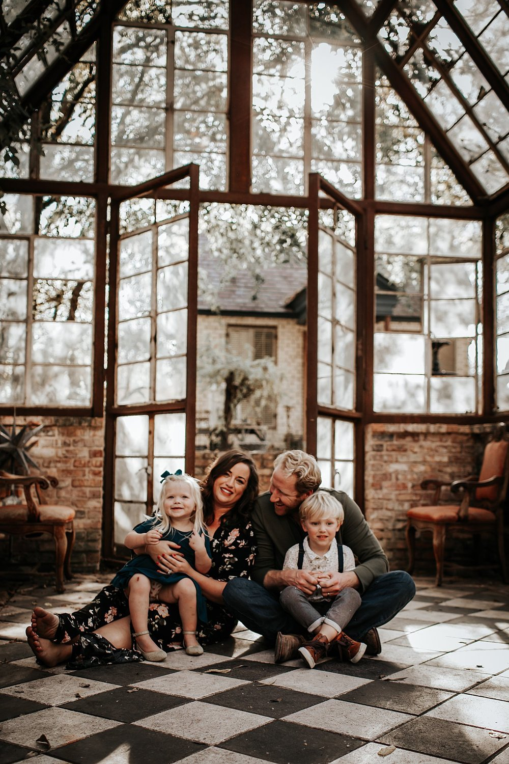 Paurus-San-Antonio-Family-Photographer-73_WEB.jpg