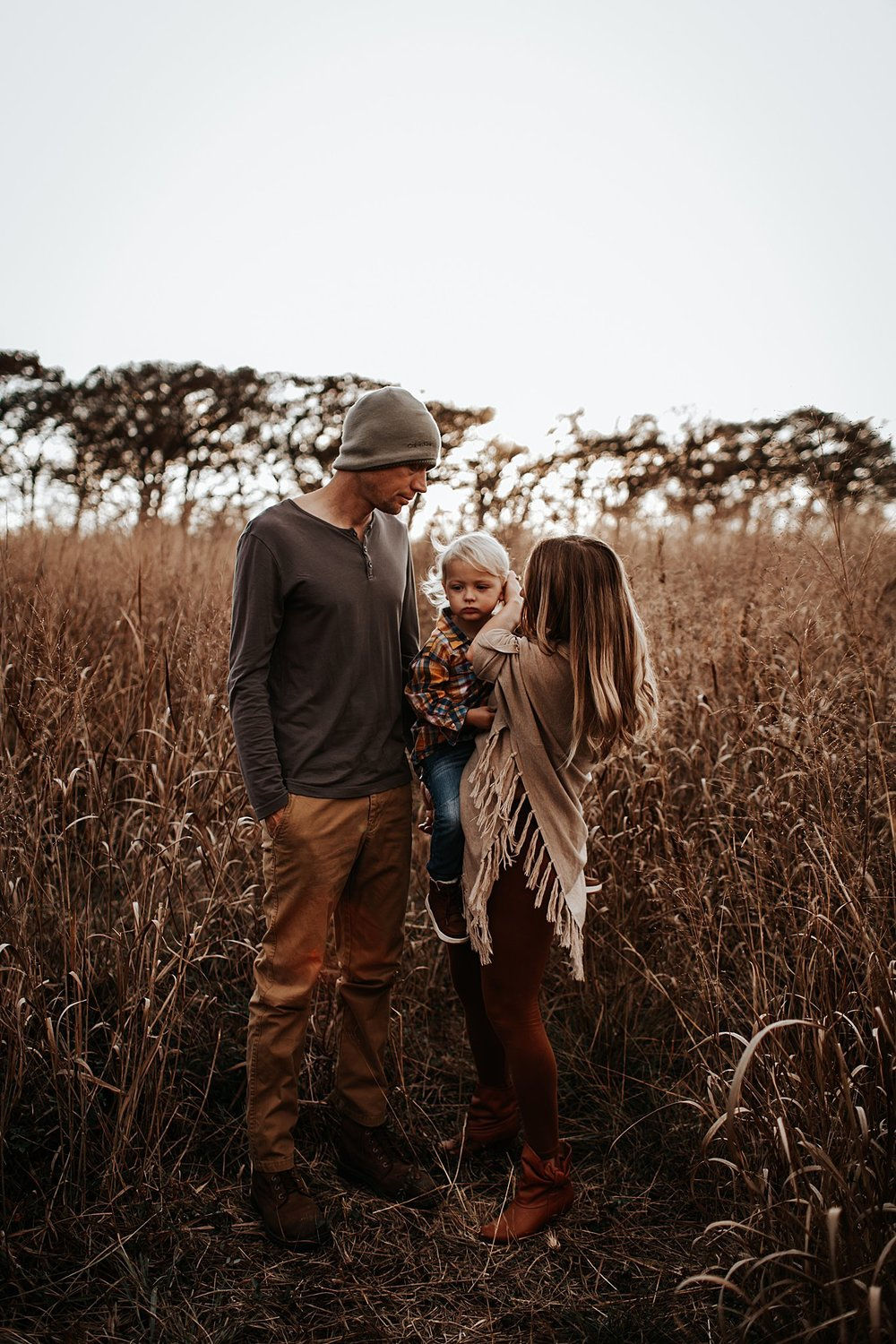 Smith-San-Antonio-Family-Photographer_WEB.jpg