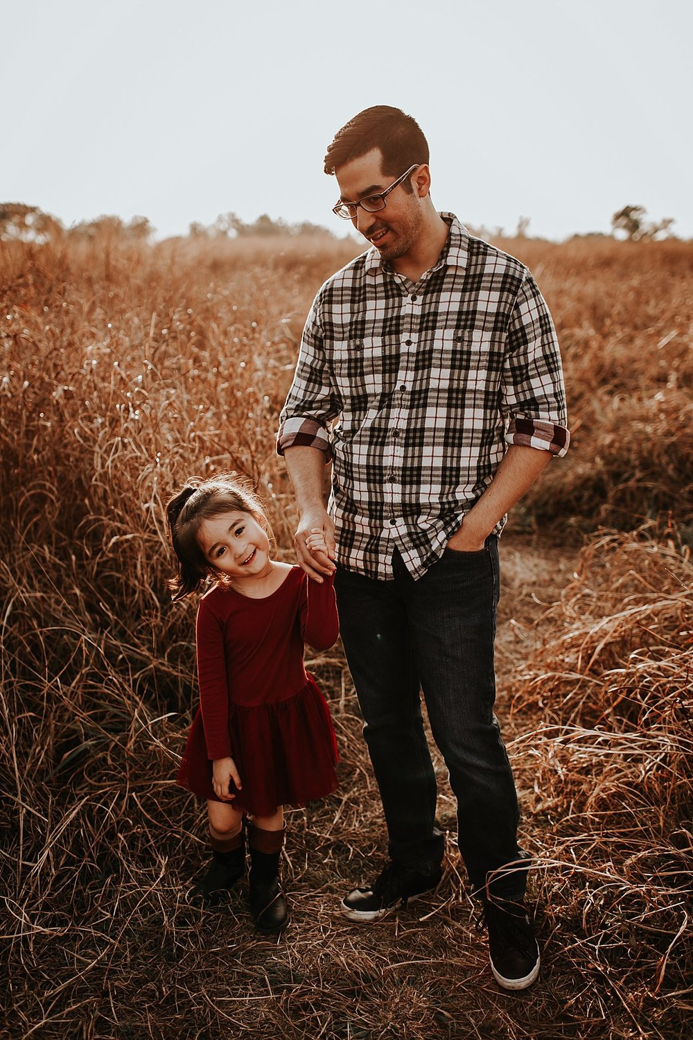 Martinez-San-Antonio-Family-Photographer_WEB.jpg