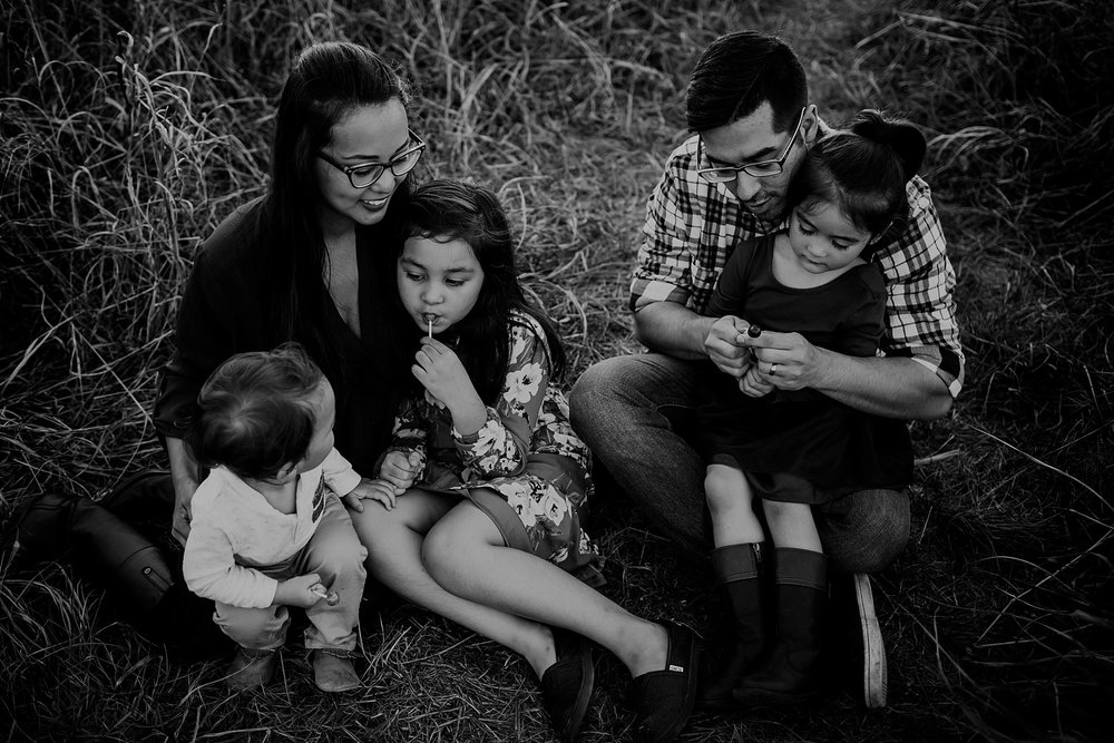 Martinez-San-Antonio-Family-Photographer-28_WEB.jpg