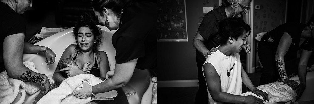 Davy-San-Antonio-Birth-Photographer-22_WEB.jpg