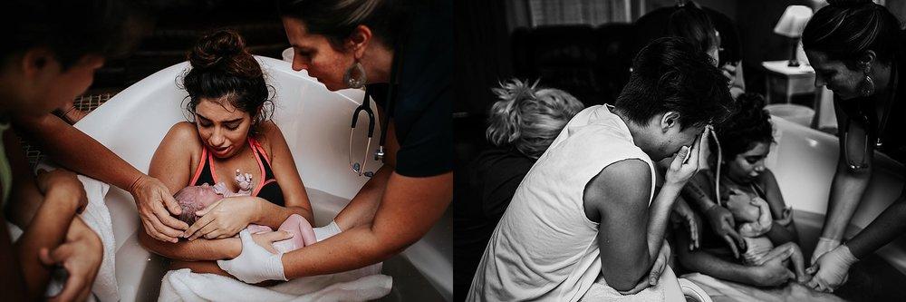 Davy-San-Antonio-Birth-Photographer-26_WEB.jpg