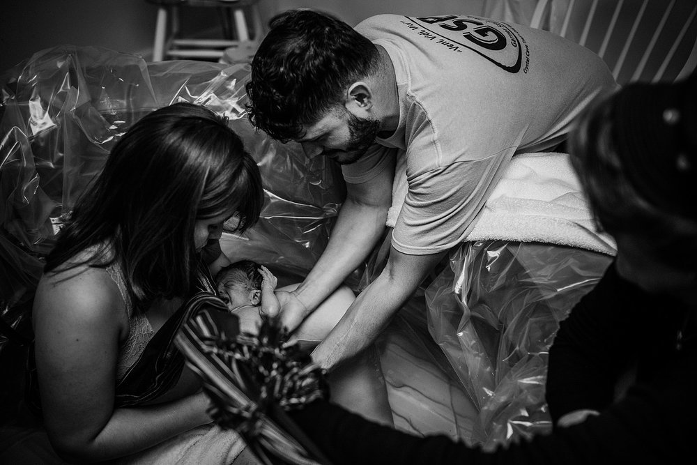 Ylde-San-Antonio-Birth-Photographer-10_WEB.jpg