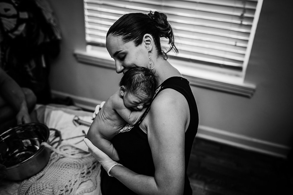 Ylde-San-Antonio-Birth-Photographer-28_WEB.jpg