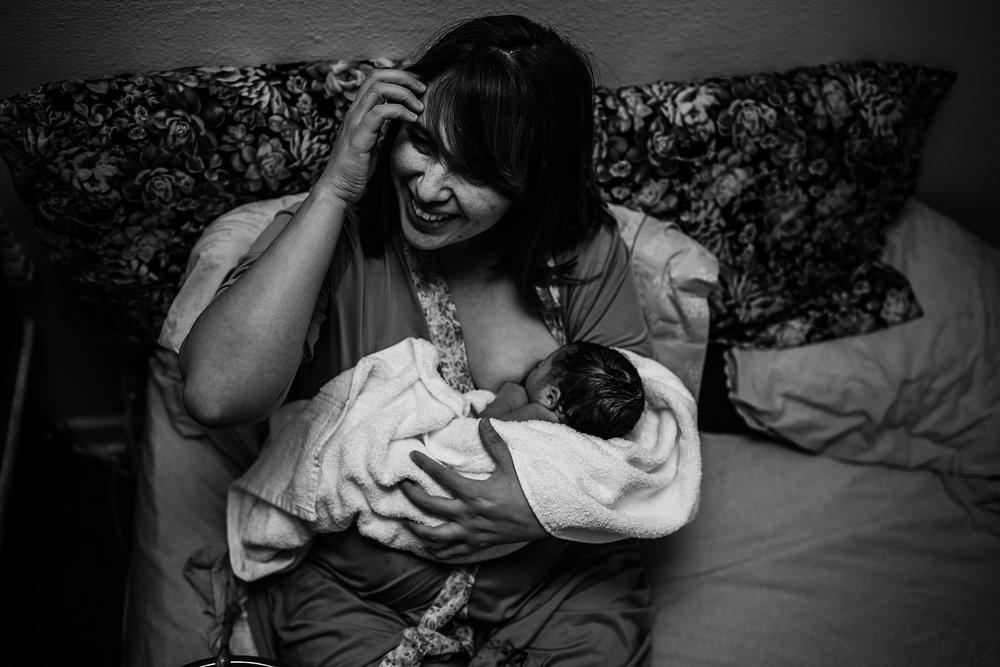 Ylde-San-Antonio-Birth-Photographer-31_WEB.jpg