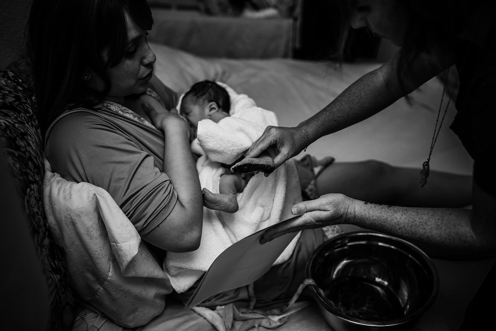 Ylde-San-Antonio-Birth-Photographer-33_WEB.jpg
