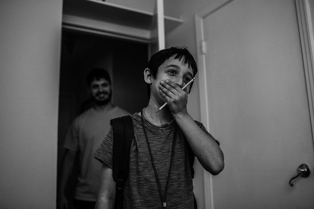 Ylde-San-Antonio-Birth-Photographer-43_WEB.jpg