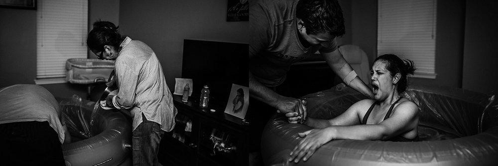 Gianna-San-Antonio-Birth-Photographer-16_WEB.jpg