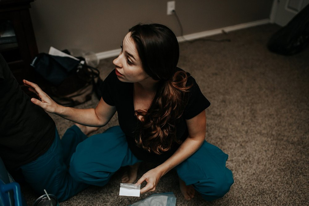 Gianna-San-Antonio-Birth-Photographer-26_WEB.jpg