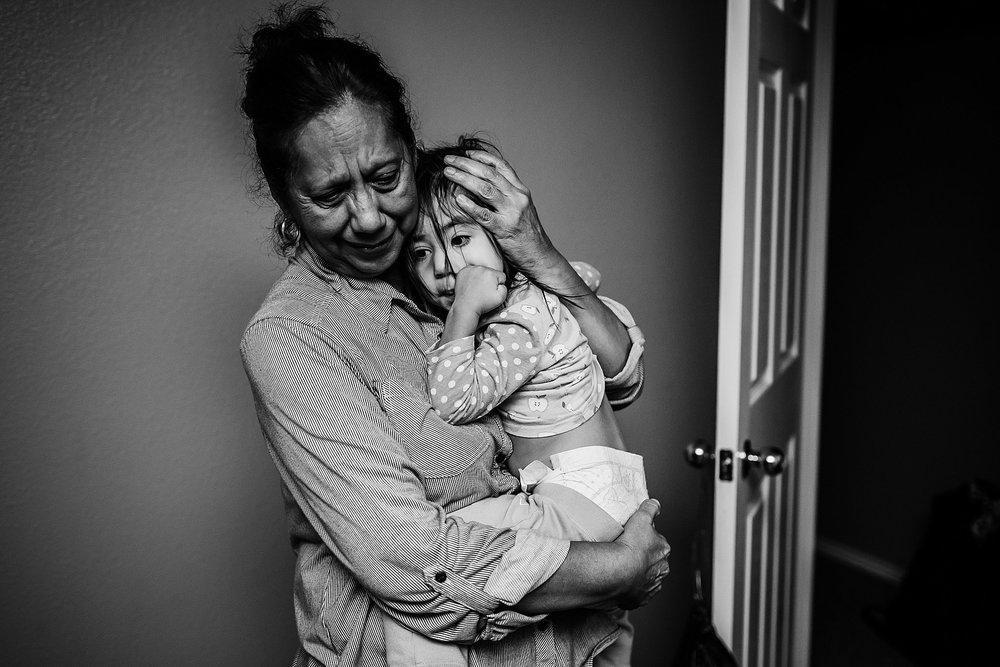 Gianna-San-Antonio-Birth-Photographer-37_WEB.jpg