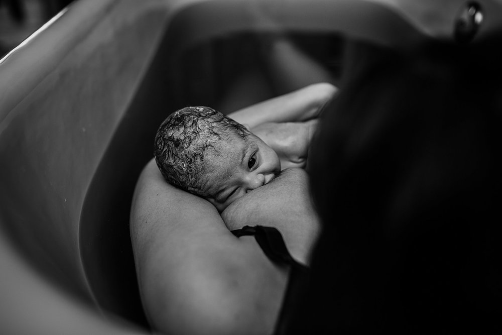 Gemma-San-Antonio-Birth-Photographer-200_WEB.jpg