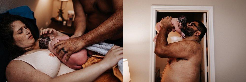 Graham-San-Antonio-Birth-Photographer-115_WEB.jpg