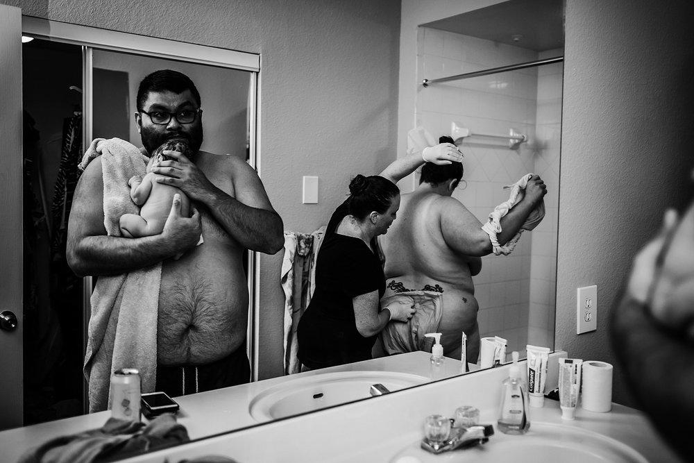 Graham-San-Antonio-Birth-Photographer-130_WEB.jpg