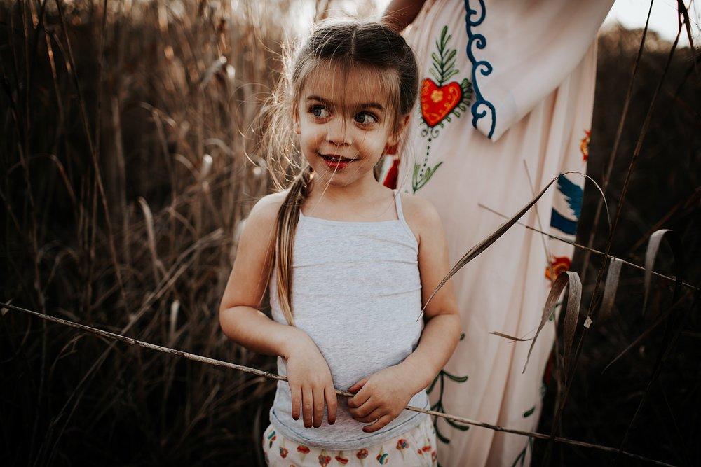 Nicole-San-Antonio-Family-Photographer-7_WEB.jpg