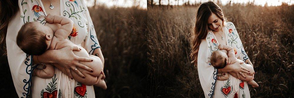 Nicole-San-Antonio-Family-Photographer-14_WEB.jpg