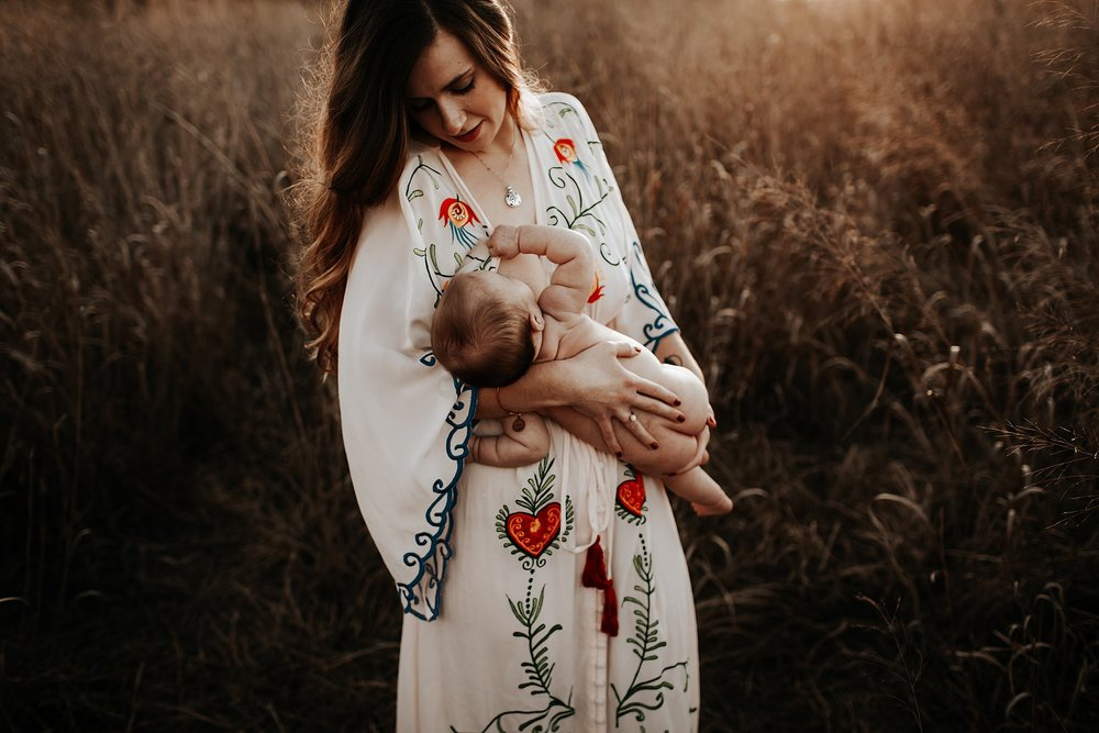 Nicole-San-Antonio-Family-Photographer-16_WEB.jpg
