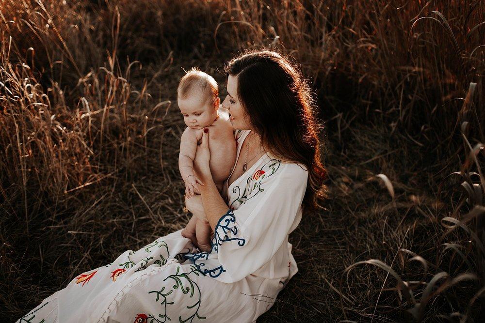 Nicole-San-Antonio-Family-Photographer-23_WEB.jpg