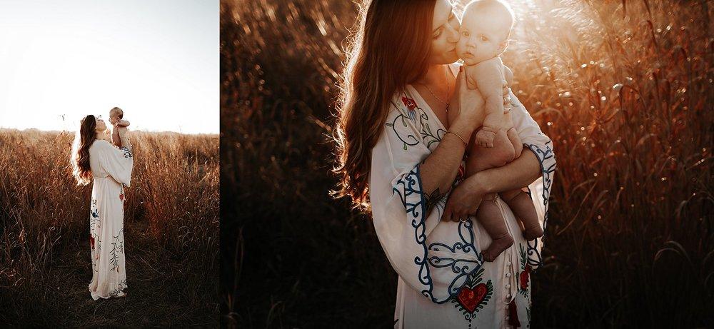 Nicole-San-Antonio-Family-Photographer-31_WEB.jpg