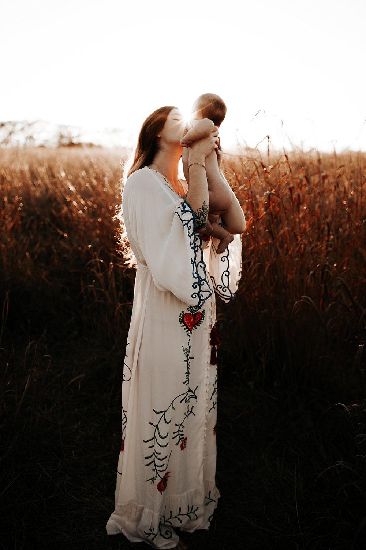 Nicole-San-Antonio-Family-Photographer-34_WEB.jpg