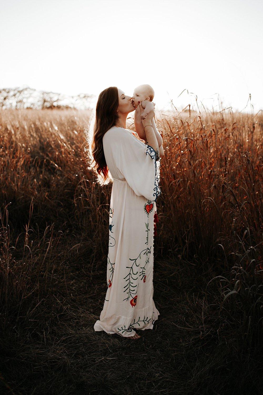 Nicole-San-Antonio-Family-Photographer-35_WEB.jpg