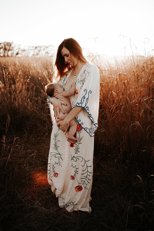 Nicole-San-Antonio-Family-Photographer-46_WEB.jpg