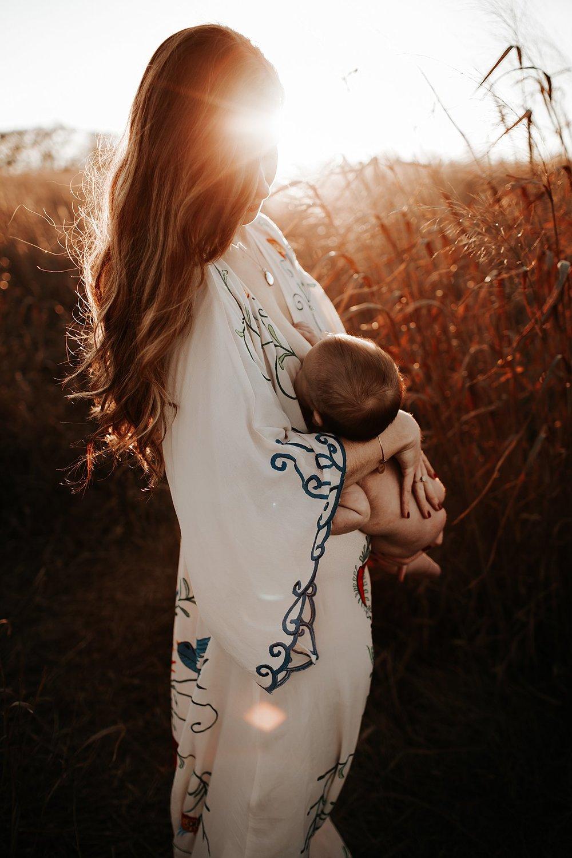 Nicole-San-Antonio-Family-Photographer-47_WEB.jpg