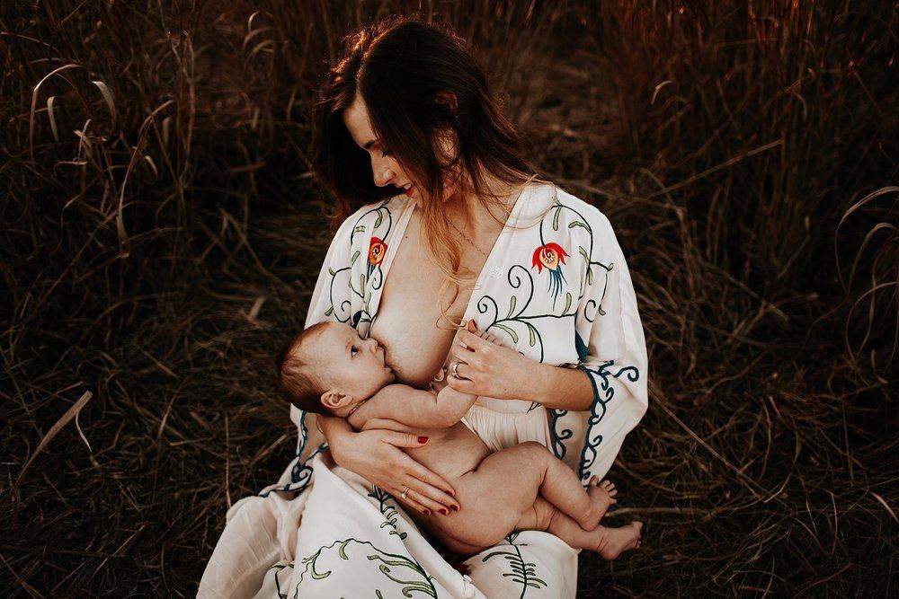 Nicole-San-Antonio-Family-Photographer-56_WEB.jpg