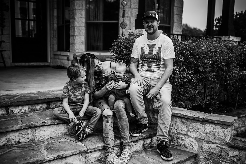 Blom-San-Antonio-Family-Photographer-58_WEB.jpg