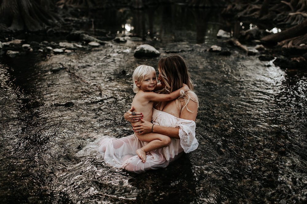 Shannon-San-Antonio-Maternity-Photographer-53_WEB.jpg
