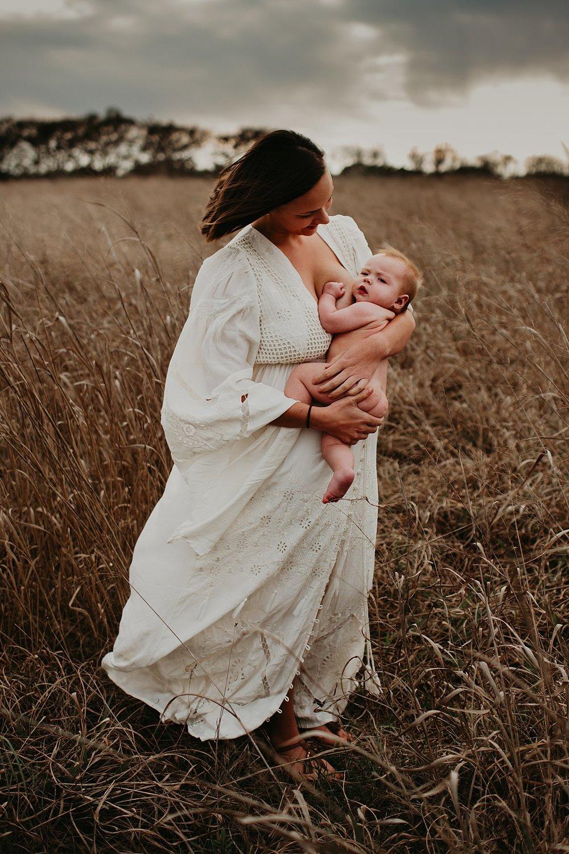 Shelby-San-Antonio-Family-Photographer-5_WEB.jpg