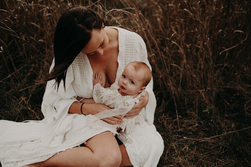 Shelby-San-Antonio-Family-Photographer-15_WEB.jpg