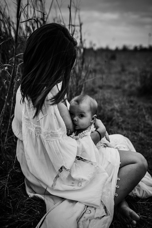 Shelby-San-Antonio-Family-Photographer-23_WEB.jpg