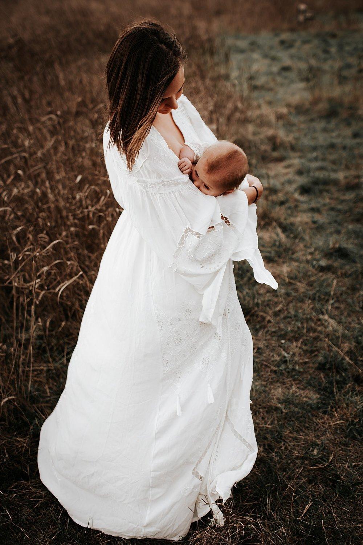 Shelby-San-Antonio-Family-Photographer-29_WEB.jpg