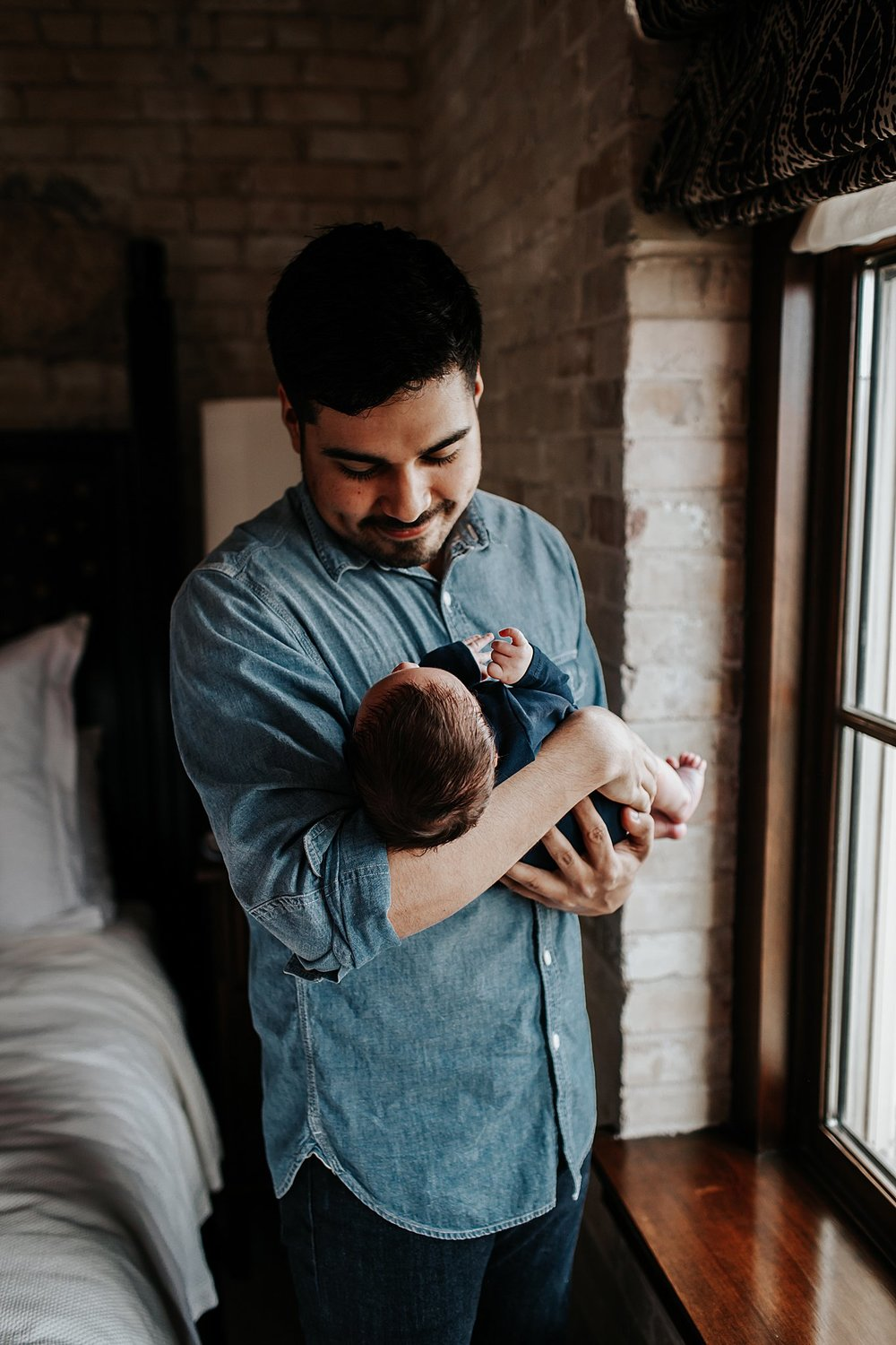 LandonX-San-Antonio-Birth-Photographer-91_WEB.jpg