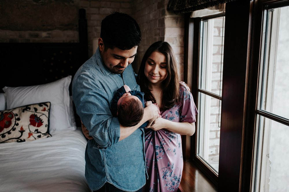 LandonX-San-Antonio-Birth-Photographer-96_WEB.jpg