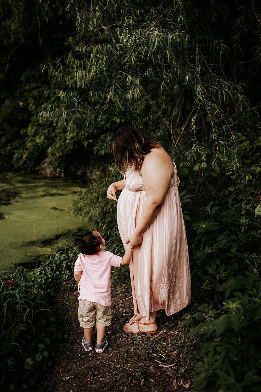 Vanny-San-Antonio-Maternity-Photographer-5_WEB.jpg