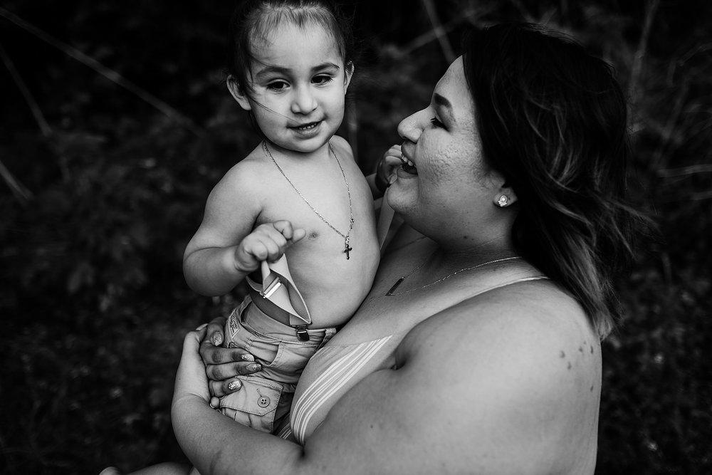 Vanny-San-Antonio-Maternity-Photographer-23_WEB.jpg