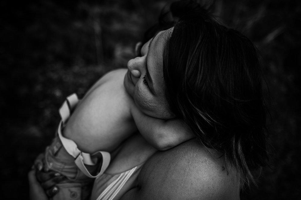 Vanny-San-Antonio-Maternity-Photographer-24_WEB.jpg