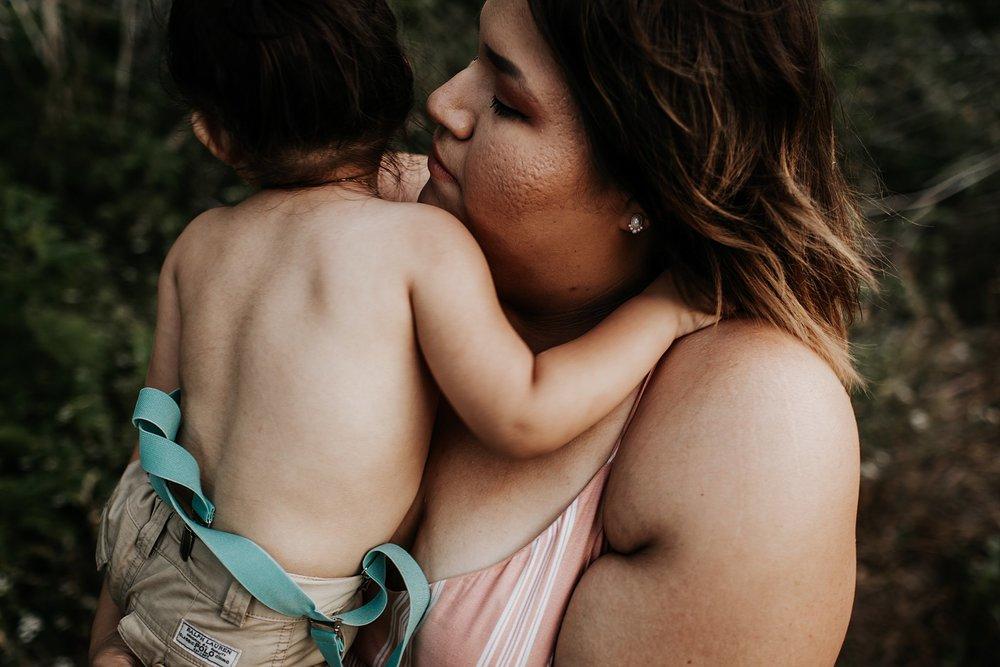 Vanny-San-Antonio-Maternity-Photographer-26_WEB.jpg