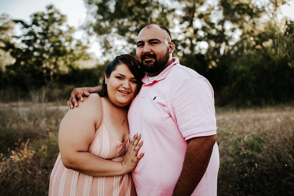 Vanny-San-Antonio-Maternity-Photographer-45_WEB.jpg