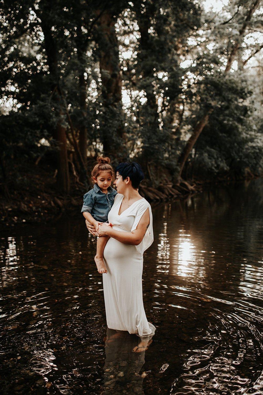 Meagan-San-Antonio-Maternity-Photographer-16_WEB.jpg